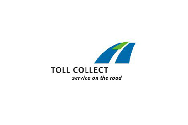Od lipca 2018 Toll Collect na drogach federalnych