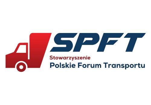 Sprawozdanie ze spotkania członków SPFT