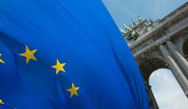 UE Transport w pandemii – aktualizacja 13.02