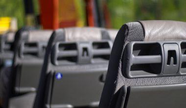 Dotacje dla przewoźników pasażerskich – Tarcza 6.0