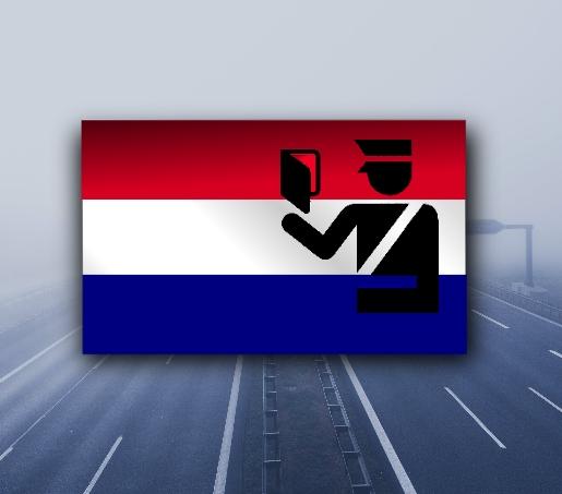 Delegowanie do Niderlandów – Koniec z moratorium na kary