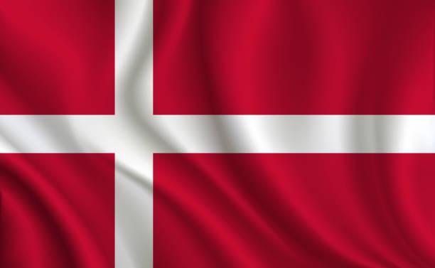 Od 1.01.2021 w Danii płaca minimalna