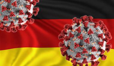 Od 14.05.2021 nowe zasady w Niemczech dla zaszczepionych